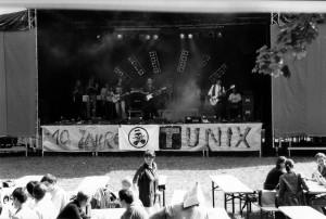 WMM_OpenAir Tunix_2