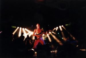 WMM_RockgegenRassismus Gzell 1998_2