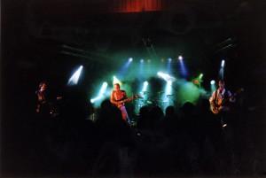 WMM_RockgegenRassismus Gzell 1998_3