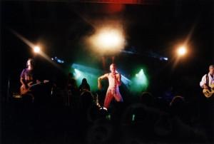 WMM_RockgegenRassismus Gzell 1998_4