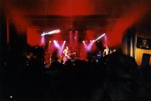 WMM_RockgegenRassismus Gzell 1998_5
