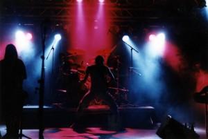 WMM_RockgegenRassismus Gzell 1998_6