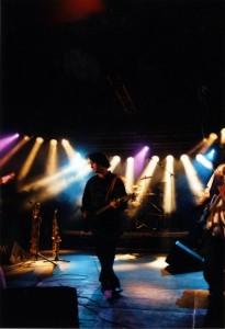 WMM_RockgegenRassismus Gzell 1998_7