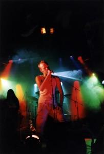 WMM_RockgegenRassismus Gzell 1998_8