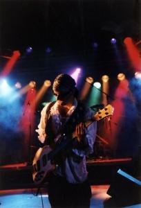 WMM_RockgegenRassismus Gzell 1998_9