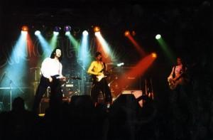 WMM_RollingThunder 1997_1