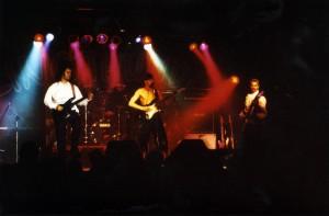 WMM_RollingThunder 1997_2