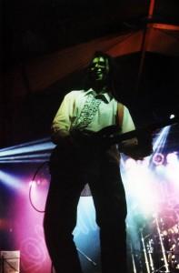 WMM_RollingThunder 1997_3