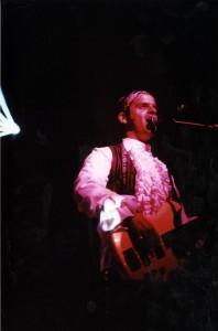 WMM_RollingThunder 1997_4