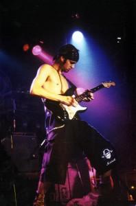 WMM_RollingThunder 1997_5