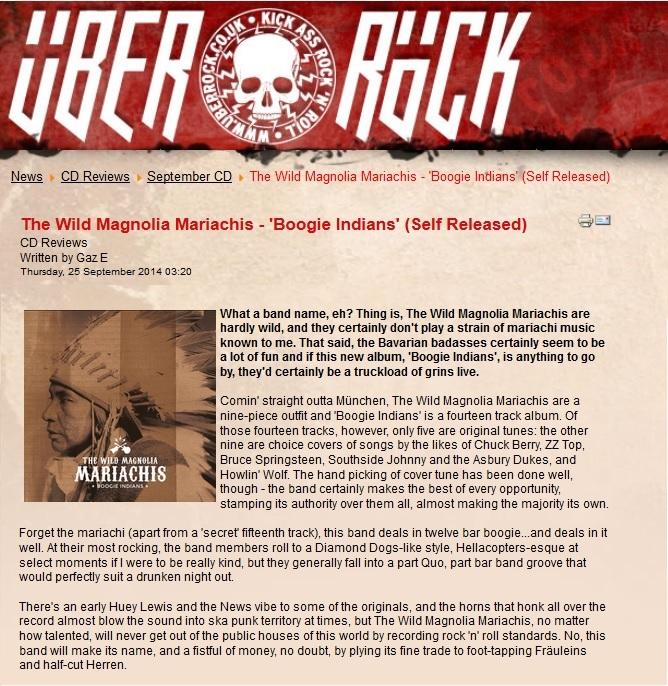 Über-Rock